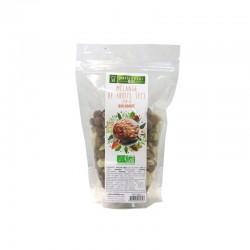Gedroogde Vruchtenmix Bio 250 g  - Cerf Dellier