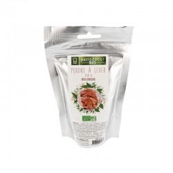 Baking powder Wijnsteen Bakpoeder Bio 150 g - Cerf Dellier