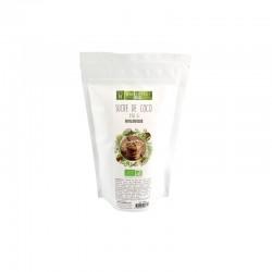 Sucre de Coco Bio 250 g