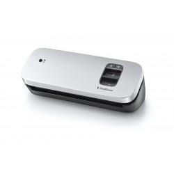 Sous-videuse Compacte VS1190X