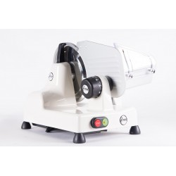 Electrische Snijmachine Picolor 20 Crema - I-RON