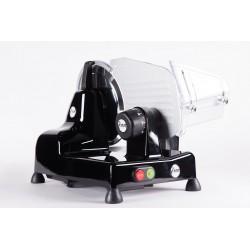 Electrische Snijmachine Picolor 20 Zwart - I-RON