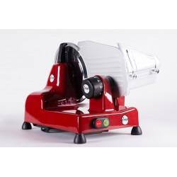 Electrische Snijmachine Picolor 20 Rood - I-RON