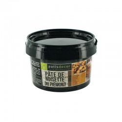 Pâte de Noisette du Piémont 200 g  - Cerf Dellier