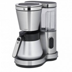Lono Aroma Cafetière avec Carafe Isotherme  - WMF