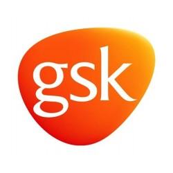 GSK Cooking Club