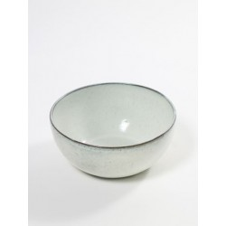 Aqua Bol à Salade 24 cm Claire  - Serax