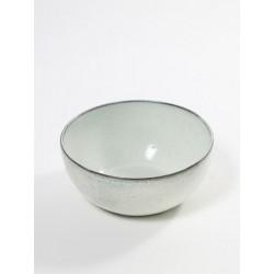 Aqua Salade Kom 24 cm Claire - Serax