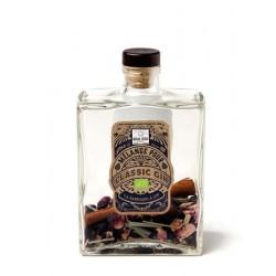 Mélange pour Gin - Classic Gin Bio  - Quai Sud