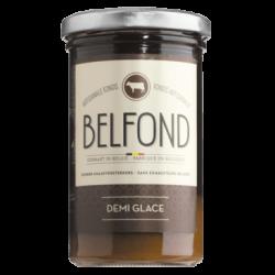 Demi Glace Belfond 240 ml  - Viani