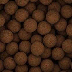 Donkere Chocolade Parels Xocopili 1 kg - Valrhona