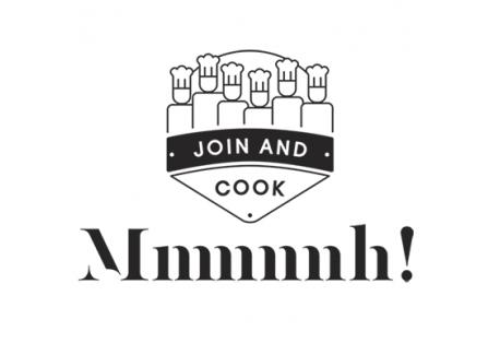 Cours de cuisine choux la cr me clairs et paris - Cours de cuisine brest ...