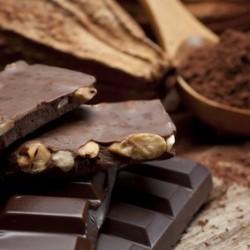 Chocolate Addict ! Les Bases