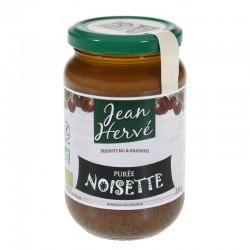 Purée de Noisette 350 g - Jean Hervé
