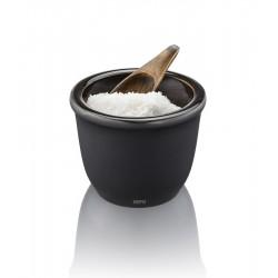 X-Plosion Pot à Sel et à Epices  - Gefu
