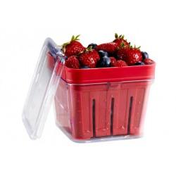 Bramble Berry Basket  - Chef'n