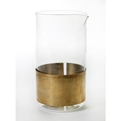 Carafs - Jars Carafe avec Cuivre - Serax