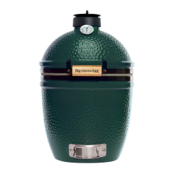 Kool Barbecue Small 33 cm - Big Green Egg