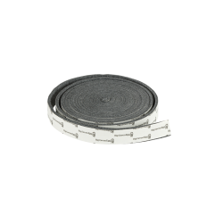 Gasket Kit voor Barbecue Large, XLarge et XXLarge  - Big Green Egg