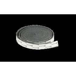 Feutre Joint Etanchéité pour Barbecue Mini, MiniMax, Small et Medium  - Big Green Egg