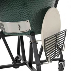 Nest Utility Rack - Big Green Egg