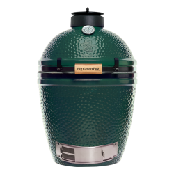 Barbecue à Charbon Medium 38 cm - Big Green Egg