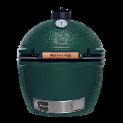 Barbecue à Charbon XLarge 61 cm