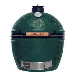 Barbecue à Charbon XLarge 61 cm - Big Green Egg