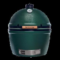 Barbecue à Charbon XXLarge 74 cm - Big Green Egg