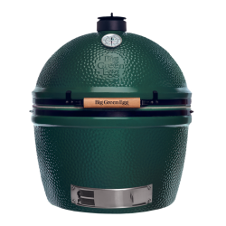 Kool Barbecue XXLarge 74 cm - Big Green Egg