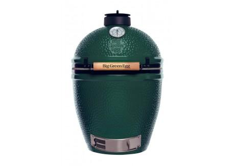 Barbecue à Charbon Large 46 cm - Big Green Egg