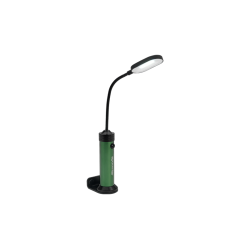 Flexible Grill Light  - Big Green Egg