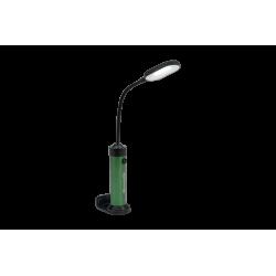 Lampe Led Flexible  - Big Green Egg