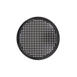 Perforated Grid voor Barbecue 41 cm Barbecue Large, XLarge, XXLarge - Big Green Egg