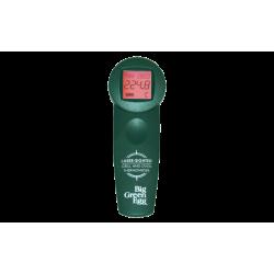 Thermomètre à Infrarouge  - Big Green Egg