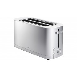 Enfinigy Toaster Broodrooster Roularta  - Zwilling