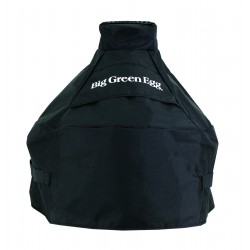 Hoes voor Barbecue Mini en MiniMax - Big Green Egg