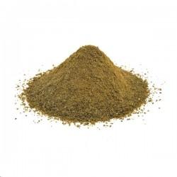 Curry Vert 35 g  - Comptoir Africain