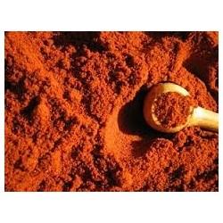 Épices pour Couscous 45 g  - Comptoir Africain