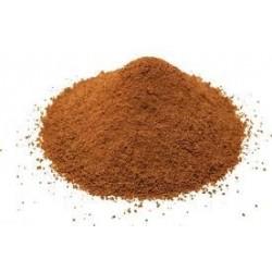 Garam Masala Piquant 40 g  - Comptoir Africain