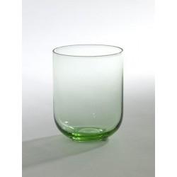 Modern Glas Groen  - Serax