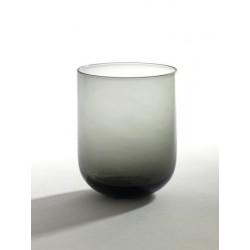 Modern Glas Grijs - Serax