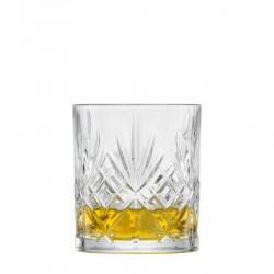 Show Verre à Whisky 60  - Schott Zwiesel