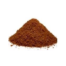 Épices pour Tajine 40 g  - Comptoir Africain