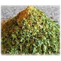 Mélange Antillais pour Salades 18 g  - Comptoir Africain