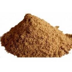 Épices pour Pain d'Épices 40 g  - Comptoir Africain