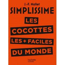 Simplissime Cocottes