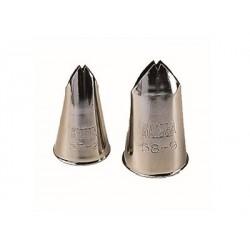 Douille à Feuilles 12 mm (Poches) - Kaiser