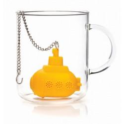 Tea Sub Theefilter - Ototo