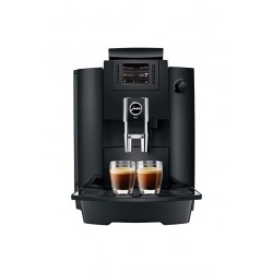 WE6 PEP Koffiemachine - Jura